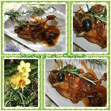 comment cuisiner des cuisses de canard fraiches cuisse de canard aux douces senteurs de la provence juste un délice