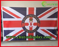 Flag Manufacturers Promotion Printed Flags Custom Soccer Flag Banner Flag