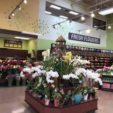 king soopers floral photos for king soopers yelp
