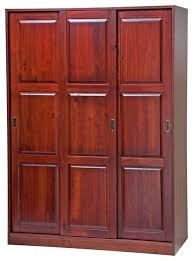spell armoire armoire theoneart club