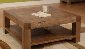 Low Table Set - table wonderful coffee table end table set designs wonderful