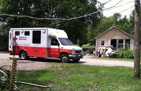 disaster response u2013 red cross blog