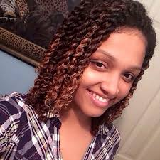ecaille hair trends for 2015 6 hottest curly hair colors of 2015 naturallycurly com