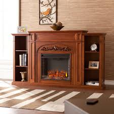 fireplace bookcases around stone fireplace pictures to pin on