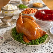 get prepared thanksgiving day dinners in reno nevada