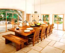 Large Dining Room How To Build A Large Dining Room Table Best Large Dining Tables