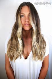 best 25 front highlights ideas on pinterest blonde front