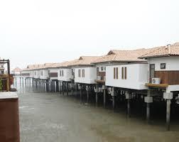 lexus hotel seremban grand lexis port dickson negeri sembilan malaysia youtube