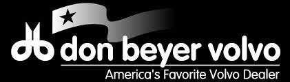 volvo logo 2016 don beyer volvo the new volvo xc90