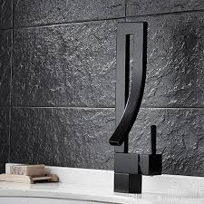 copper sinks online coupon free coupons black square kitchen sink tap with cold and water