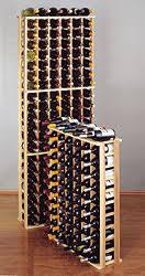 wine racks essentials about wine racks
