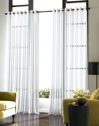 brown curtains with design u2013 amsterdam cigars com