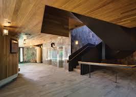 queensland home design awards inside festival interior design awards 2015 day two winners