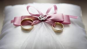 wedding wishes jpg wedding wishes congratulations quotes and wishes marriage
