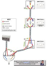 phone plug wiring diagram tamahuproject org
