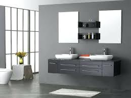narrow storage cabinet for bathroom medium size of bathroom small