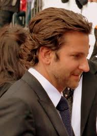 Antidepressants And Hair Loss Bradley Cooper How Did He Stop His Hairline Recession