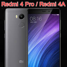Redmi 4a Qoo10 Redmi 4 Pro 4a Mobile Devices