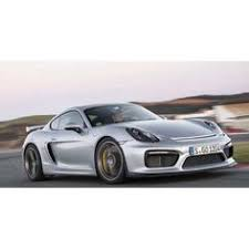 build your own porsche cayenne porsche cayman black edition cars wheels and sports cars