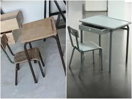repeindre un bureau en bois bureau a peindre avec un nouveau regard relooking d un bureau pour