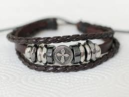 men s religious jewelry 578 best men s bracelet images on men bracelets men s