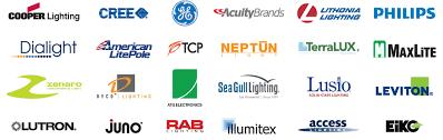 led light design most populer led lighting company manufacture
