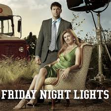 friday night lights tv series friday night lights season 5 on itunes