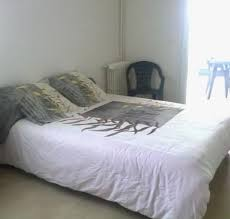 location chambre chez l habitant poitiers chambre à louer chez l habitant poitiers