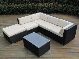 Sunbrella Outdoor Patio Furniture Patio Chairs Outdoor Patio Cushions Lawn Furniture Sunbrella