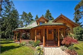 cabin style houses log cabin style houses home style