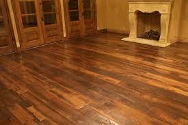 Hardwood Floors Refinishing Hardwood Services Reno Hardwood Floors Dustless Sand Finish