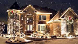 christmas light installation christmas lights installation installers contractors colorado