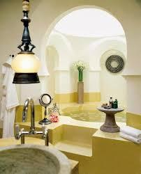 Best Four Seasons Bathrooms Images On Pinterest Room Dream - Resort bathroom design