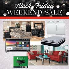 gallery furniture black friday news easy 2 own furnishings 843 836 3279