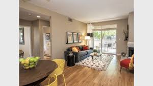3 bedroom apartments in sacramento apartments for rent an apartment finder service guide for