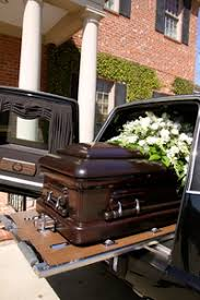 funeral homes in houston bradshaw memorial funeral services houston tx funeral