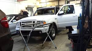 ford ranger windshield replacement windshield install on ford ranger