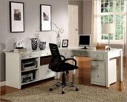Home Office Furnitur Desk Modular Home Office Furniture Inside Idea 18 Gpsolutionsusa