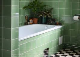 blue green bathroom designs decorating ideas and glamorous lime