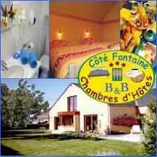 chambre d hote namur namur chambre d hotes bed and breakfast tourisme logement