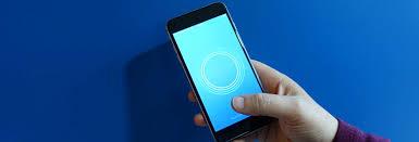 app using amazon alexa on iphone is no match for apple u0027s siri
