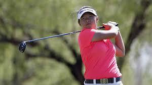 Wildfire Golf Club Ontario Canada by Search Results Lpga Ladies Professional Golf Association