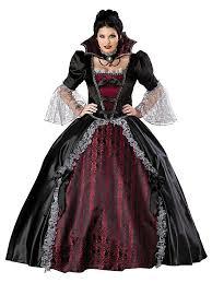 Halloween Costumes Grown Ups 28 Halloween Costume Ideas Images Woman