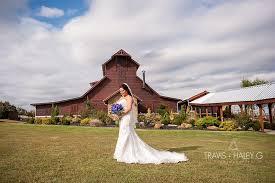 wedding venues oklahoma southwind oklahoma wedding photography corianne