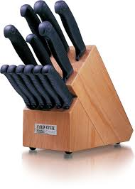 steel kitchen knives home decoration ideas