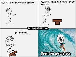 Buenos Memes En Espaã Ol - o o sonríe sin parar con chistes buenos gratis memes en español