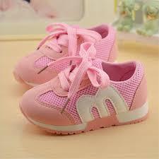 popular boys dress shoes size 5 buy cheap boys dress shoes size 5