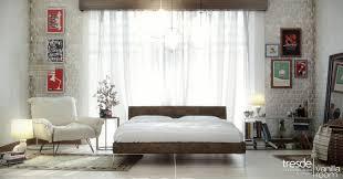 minimalist bedroom bedroom bedroom inspirations bedroom gallery bedroom bedroom inspirations bedroom inspiration 01 sysanin regarding minimalist bedroom tumblr