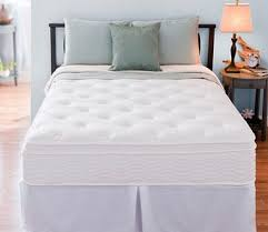 amazing restmore twinfull bed frames thesleepshop throughout full