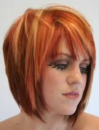 copper and brown sort hair styles newest short red hairstyles 2015 daily fashion blog